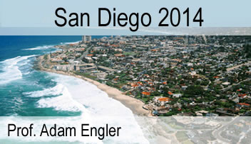 AFMBioMed SanDiego 2014