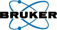 Bruker is Platinum sponsor of AFM BioMed Conferences.